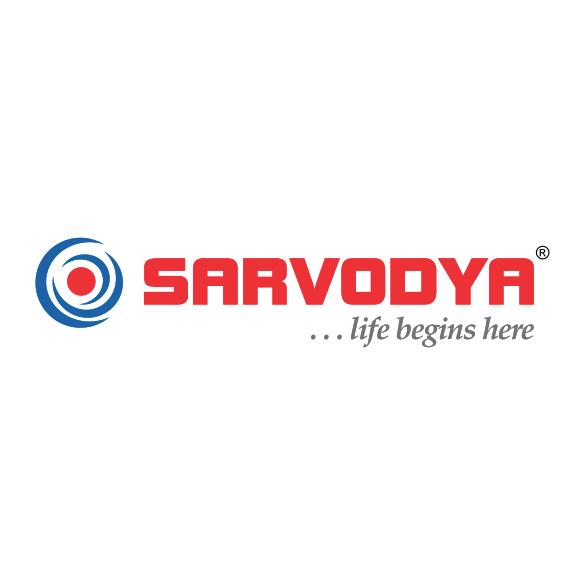 sarvodya
